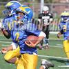 00000009_Patrsn_Pee-Wees_Vs_Ptrsn-Jr-State-Colts_njpw_2012