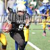 00000025_Patrsn_Pee-Wees_Vs_Ptrsn-Jr-State-Colts_njpw_2012