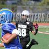 00000014_Patrsn_Pee-Wees_Vs_Ptrsn-Jr-State-Colts_njpw_2012