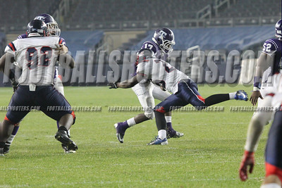 00001651_PSAL-Chmp_Tottvlle_vs_E-Hall_2012