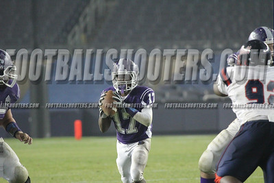 00001648_PSAL-Chmp_Tottvlle_vs_E-Hall_2012