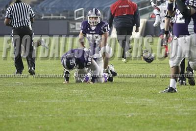 00001668_PSAL-Chmp_Tottvlle_vs_E-Hall_2012