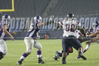 00001652_PSAL-Chmp_Tottvlle_vs_E-Hall_2012