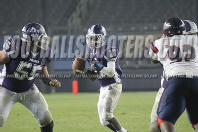 00001649_PSAL-Chmp_Tottvlle_vs_E-Hall_2012