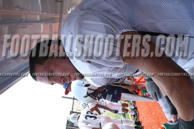 00000012_SCRIM_8-22-2012-AT_UN-CTY_LVNGSTN_T-NEK_BLVDERE_NJHS