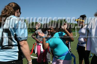 00000212_NY-SHRKS_Grls-camp_2012