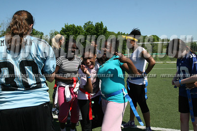 00000215_NY-SHRKS_Grls-camp_2012