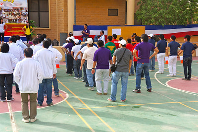 2012-06-08 Migrant Workers Day Palarong PIlipino