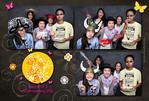 2012_SummerThing_0737