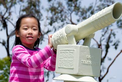 Eliana: May 24, 2012