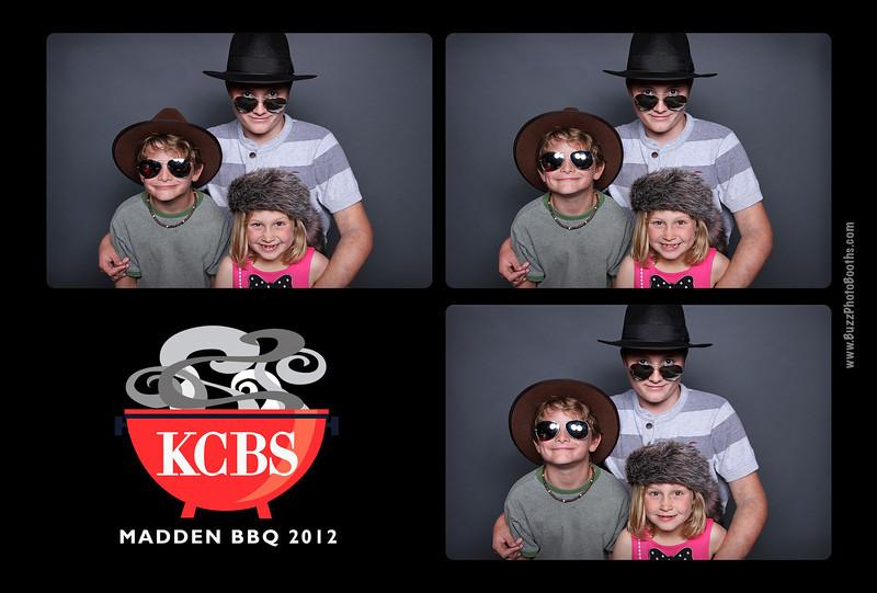 2012_Madden_BBQ_0329