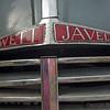 Jowett Javelin