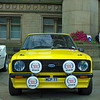 Ford Escort Mark 2