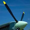 Replica Spitfire