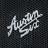Austin Six