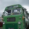 Bristol SUL Bus