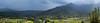 KauaiValley