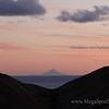 20120728 Mt Egmont from Otu saddle - D'Urville Island trip _MG_5500 WM