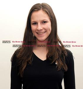 3/28/2012 Mike Orazzi | Staff Eileen Pastyrnak.