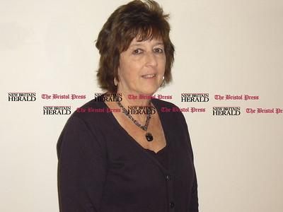 Kathy Pugliese