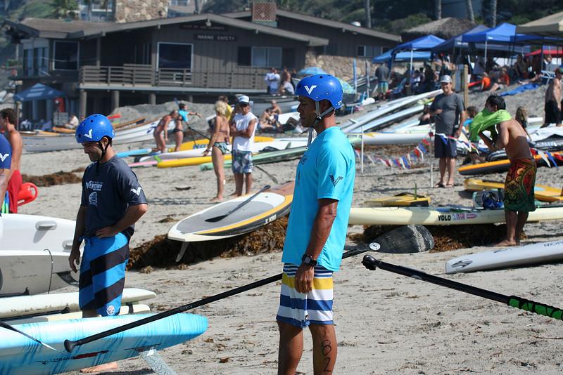 2012 San Clemente OceanFest 001 - Copy