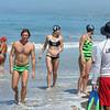 2012 San Clemente OceanFest 014 - Copy