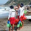 2012 San Clemente OceanFest 012 - Copy