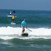 2012 San Clemente OceanFest 004 - Copy