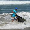 2012 San Clemente OceanFest 005 - Copy