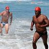 2012 San Clemente OceanFest 031 - Copy