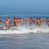 2012 San Clemente OceanFest 020 - Copy