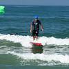 2012 San Clemente OceanFest 003 - Copy