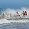 2012 San Clemente OceanFest 021 - Copy