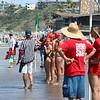 2012 San Clemente OceanFest 024 - Copy