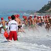 2012 San Clemente OceanFest 018 - Copy