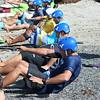 2012 San Clemente OceanFest 002 - Copy