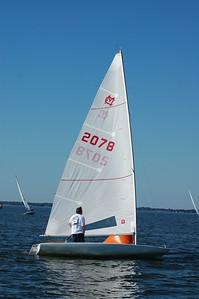 2012 SER DSC_2756