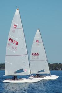 2012 SER DSC_2780