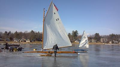2012 Ice Boating photos