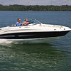 Sea Ray 200 Sundeck (2012)