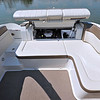 Sea Ray 230 SLX (2012)