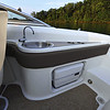 Sea Ray 240 Sundeck (2012)