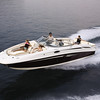 Sea Ray 280 Sundeck (2012)