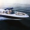 Sea Ray 300 SLX (2012)