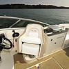 Sea Ray 300 Sundeck (2012)