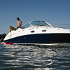 Sea Ray 240 Sundancer (2012)
