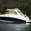 Sea Ray 305 Sundancer (2012)