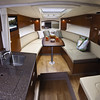 Sea Ray 310 Sundancer (2012)
