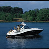 08330DA_SET2+ Sea Ray 350 Sundancer (2012)