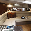 Sea Ray 370 Sundancer (2012)